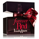 bath-body-works-forever-red-vanilla-rum-edps-jpg