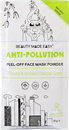 beauty-made-easy-anti-pollution-peel-off-face-mask-powder1s9-png