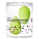 beautyblender---micro-minis-jpg