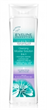 Eveline Cosmetics Bio Hyaluron 4D Cleansing Micellar Solution 3in1