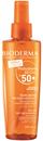 Bioderma Photoderm Bronz Spray SPF50+