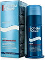 Biotherm Homme T-Pur Anti-Imperfections