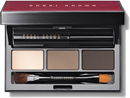 bobbi-brown-soft-smokey-shadow-and-mascara-palette1s9-png