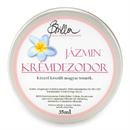 brilla-jazmin-kremdezodor1s-jpg