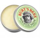 burt-s-bees-miracle-salve-png