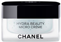 Chanel Hydra Beauty Micro Créme