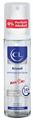 CL Kristall Deo Spray