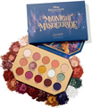ColourPop Midnight Masquerade Shadow Palette