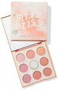 colourpop-miss-bliss-eyeshadow-palette1s9-png
