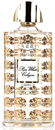 creed-pure-white-cologne-75s9-png