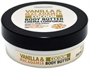 creightons-vanilla-and-macadamia-body-butter---testvajs-png