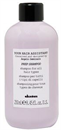 davines-your-hair-assistant-prep-shampoos9-png