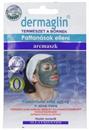 dermaglin-pattanasok-elleni-arcmaszk1s9-png