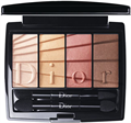 Dior Colour Gradation Eyeshadow Palette