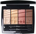 Dior Colour Gradation Eyeshadow Palette