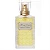 Dior Miss Dior Esprit De Parfum