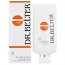 dr-belter-sun-protection-spf-30s-jpg