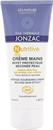 eau-thermale-jonzac-nutritive-intense-nourishing-hand-creams9-png