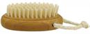 eco-tools-bambusz-koromkefe---bamboo-nail-brushs-png