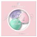 Essence Little Beauty Angels Colour Correcting Mini Sminkszivacsok