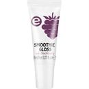 essence-smoothie-ajakfenys-jpg