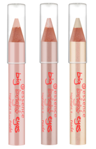 Essence Big Bright Eyes Jumbo Szemceruza