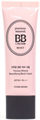 Etude House Precious Mineral BB Cream Moist SPF50+ / PA+++