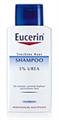 Eucerin 5% Urea Sampon