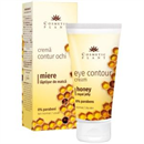 eye-contour-cream-with-honey-and-royal-jelly1s-jpg