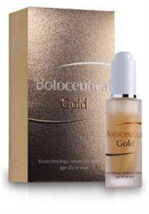 FC Botoceutical Gold Szérum