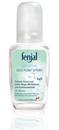 fenjal-sensitive-deo-pump-sprays-png