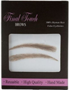 final-touch-eyebrow-wigss9-png