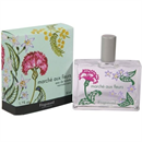 fragonard-parfumeur-marche-aux-fleurs-edts-jpg