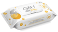 G&H Baby Wipes