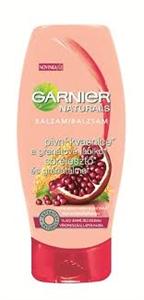 Garnier Natural Balzsam Sörélesztő És Gránátalma