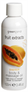 greenland-fruit-extracts-masszazsolaj-papaya-jpg