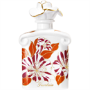 guerlain-fall-flowers-edp1s-jpg