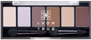 hianyzo-kep-avon-true-all-in-1-perfect-wear-eyeshadow-palettes9-png
