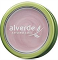 Alverde Highlighter Frappé