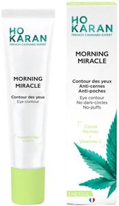Ho Karan Morning Miracle Szemkörnyékápoló
