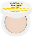 Holika Holika Holi Pop Blur Pact