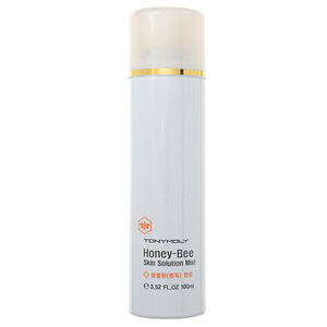 TonyMoly Honey-Bee Skin Solution Mist