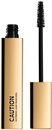 hourglass-extreme-lash-mascaras9-png