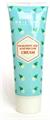 Hristina Cosmetics Problematic and Acne Skin Care Cream