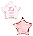 I Heart Revolution Star Of The Show Highlighter