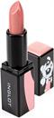 Inglot Powerpuff Girls LipSatin Lipstick