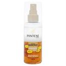 Pantene Pro-V Instant Repair Spray