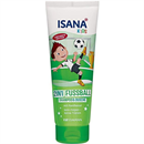 isana-kids-2in1-fussball-tusfurdo-es-sampons9-png