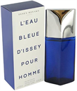 issey-miyake-l-eau-bleue-d-issey-pour-homme-jpg