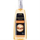 joanna-keratin-kondicionalo-sprays9-png